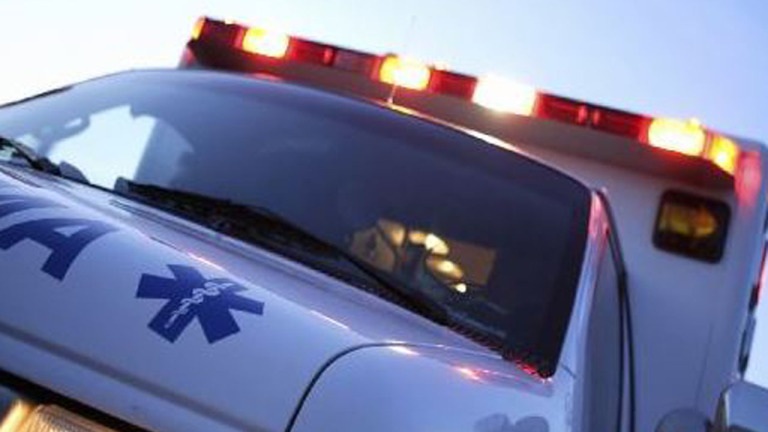 ambulanceweb_337722