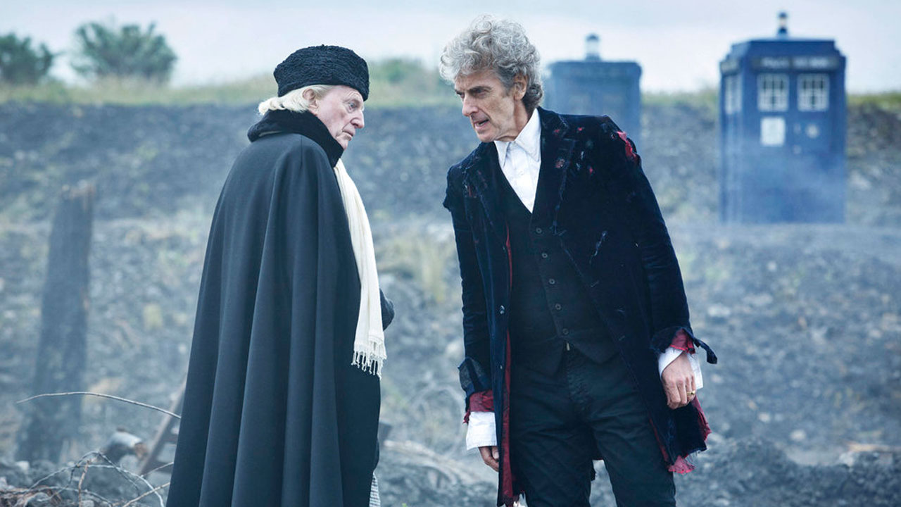 doctor-who-christmas-specia_374527