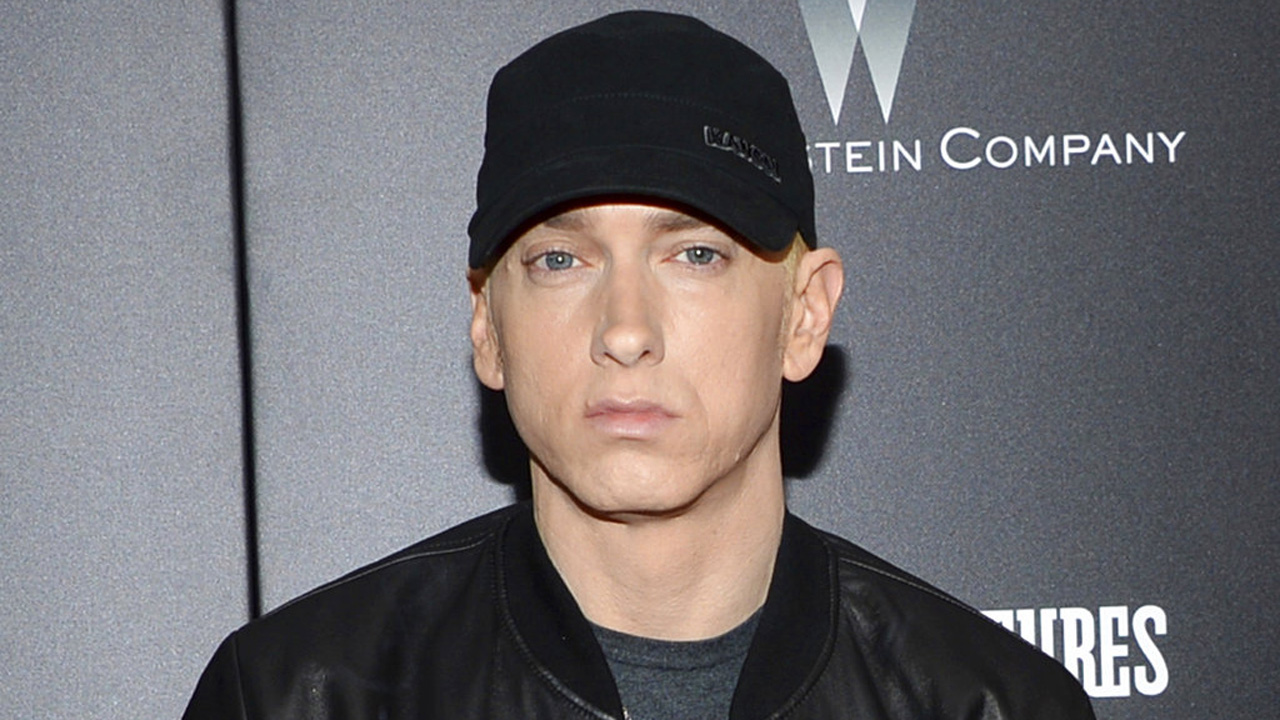 Eminem_372438
