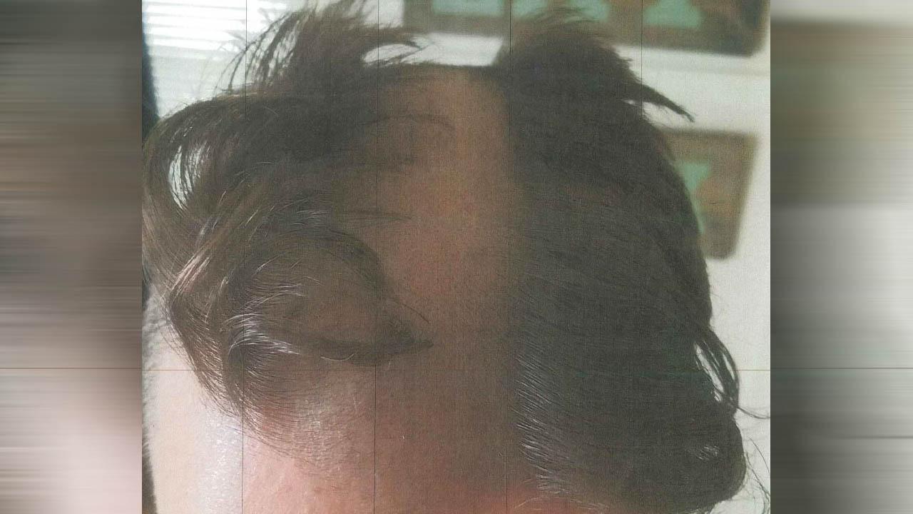 haircut_374997