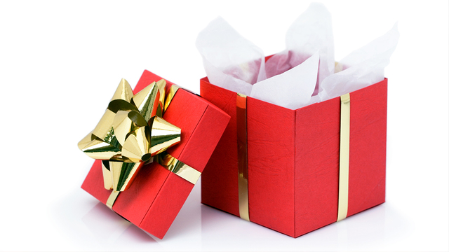 holiday-gift-christmas-present_1513027346676_322567_ver1-0_30132117_ver1-0_640_360_371496