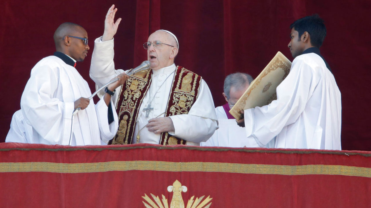 pope-francis_374515