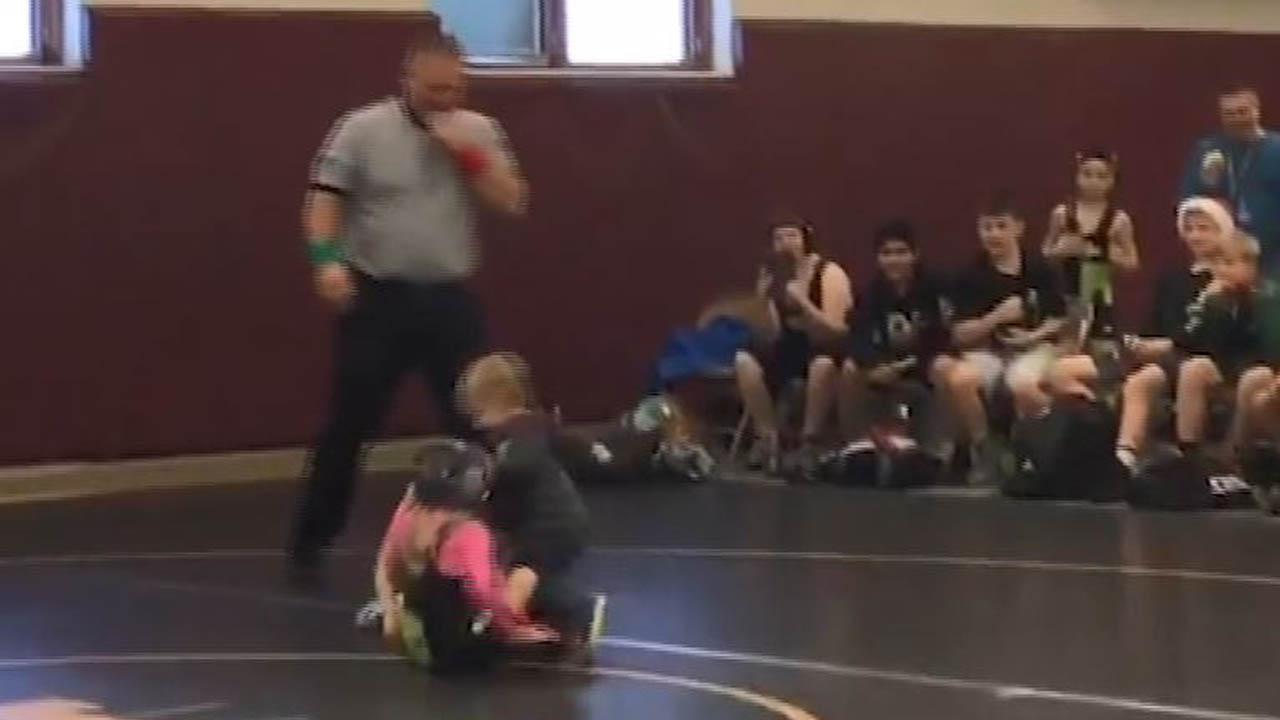 wrestling_371656