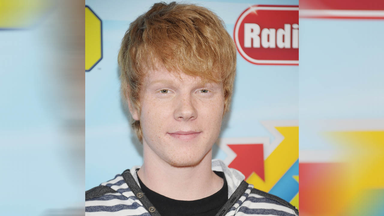 adam hicks_383362