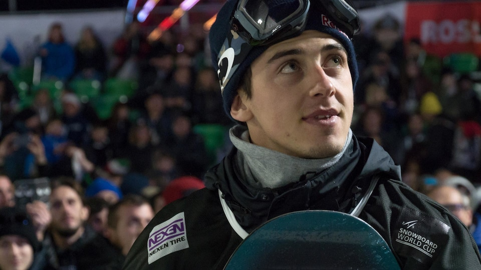 mark_mcmorris_fis-snowboard-sb-wc-milano-2016-39_1920_378965