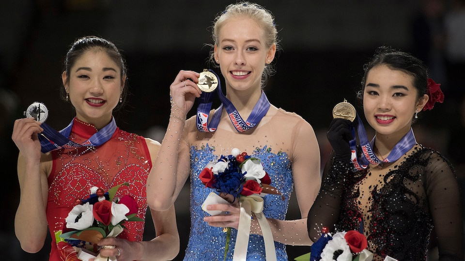nationals-podium-usatsi_10525469-1024jpg_378987