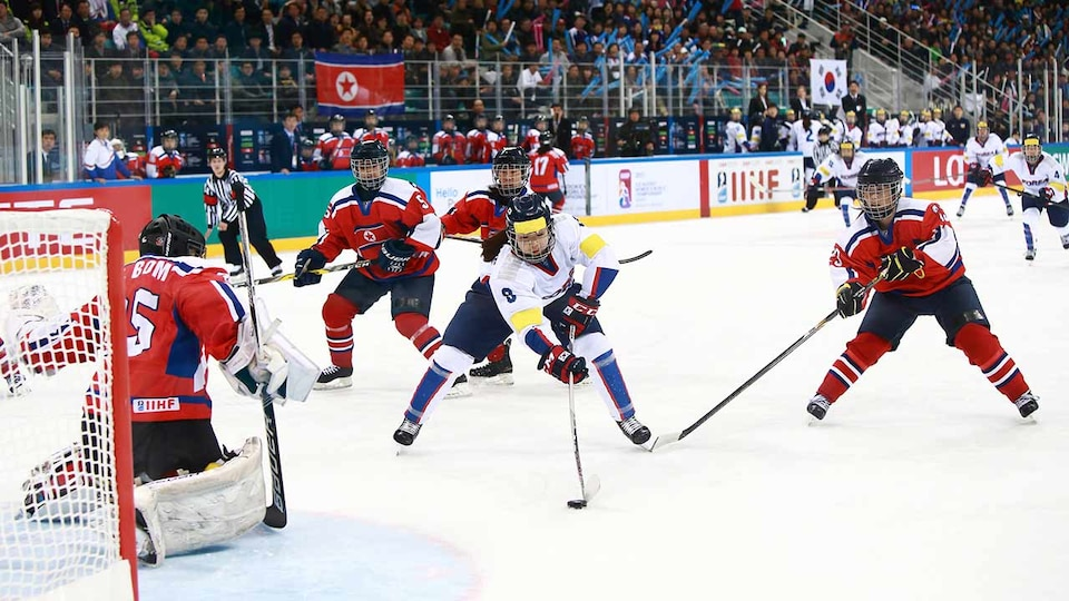 south-korea-north-korea-womens-hockey-33103670184_64c6090777_o_380888