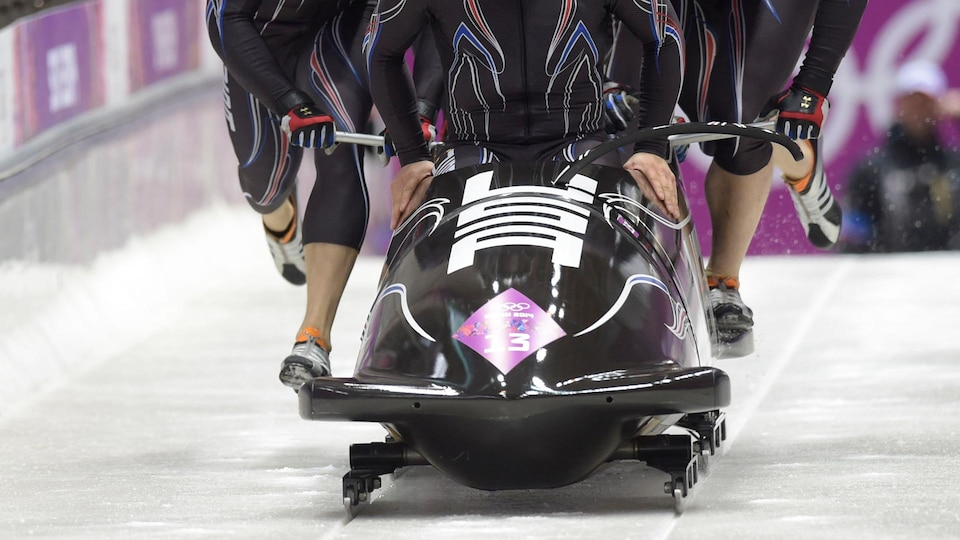 bobsled_1920x1080_388592