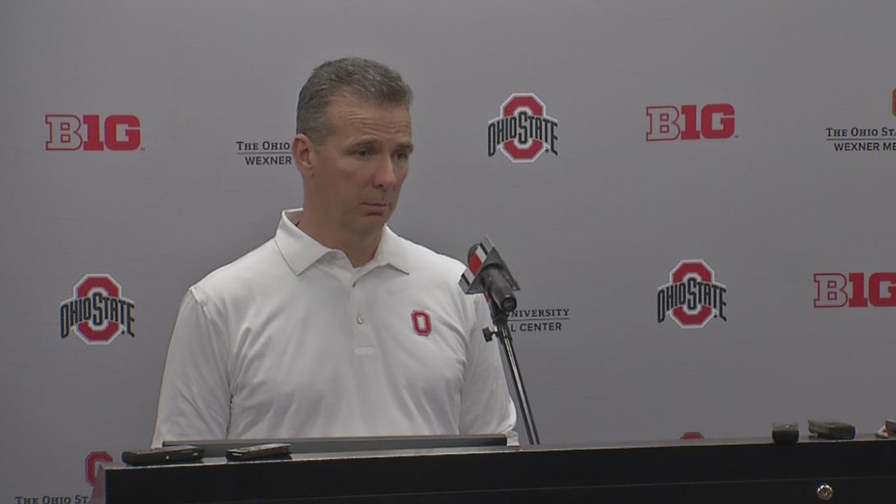 coach meyer signing day_388951