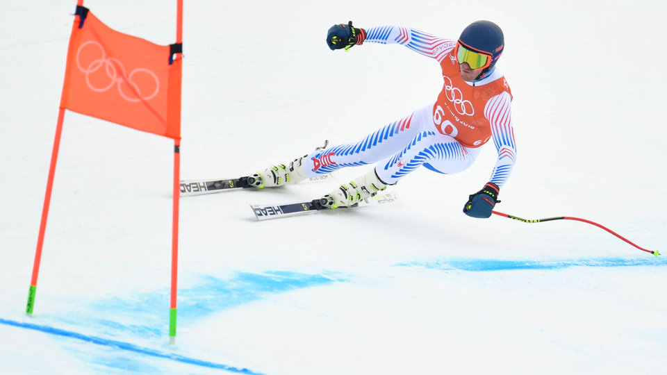 ligety_combined_391237