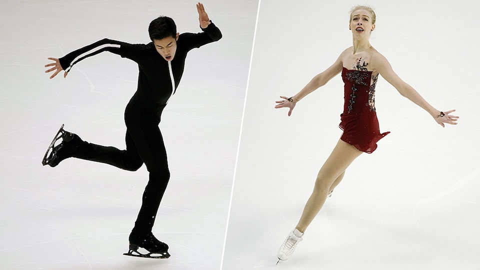 nathan-chen-bradie-tennell-usats_386498