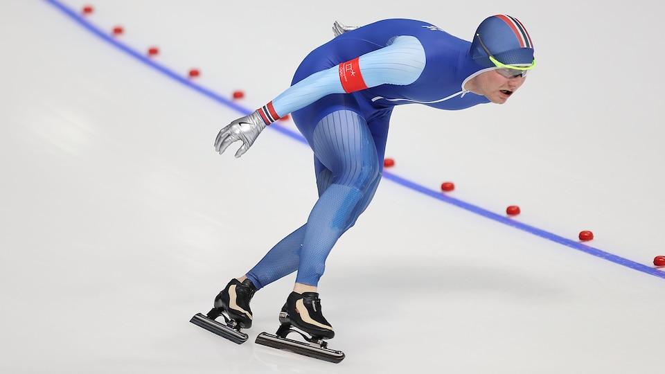 norway-skater_390778