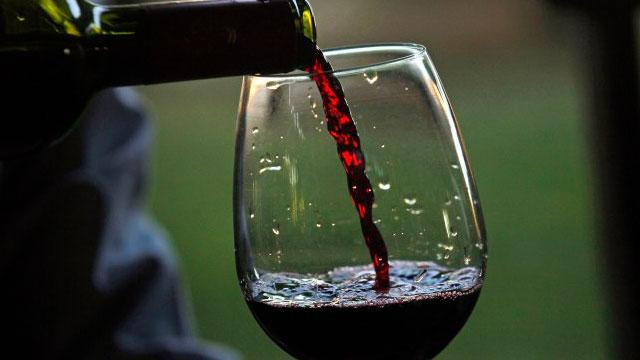 red-wine_253685