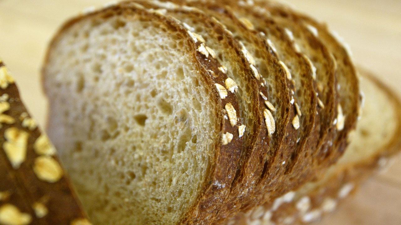 sliced bread_391352