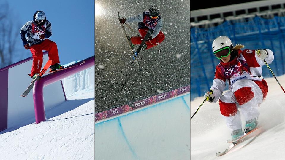 slopestyle_halfpipe_moguls_skiing_1920_388934