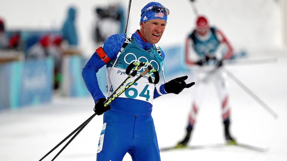 usa-bailey-biathlon-jog__390843