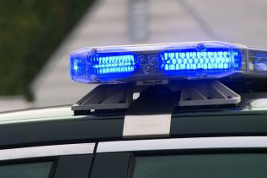 cop car for web_400709