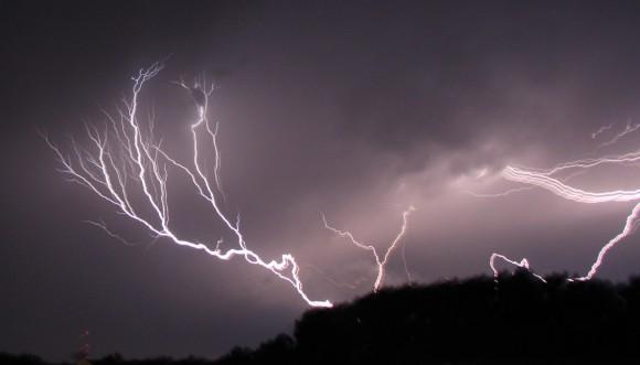 lightningphotowish_400934
