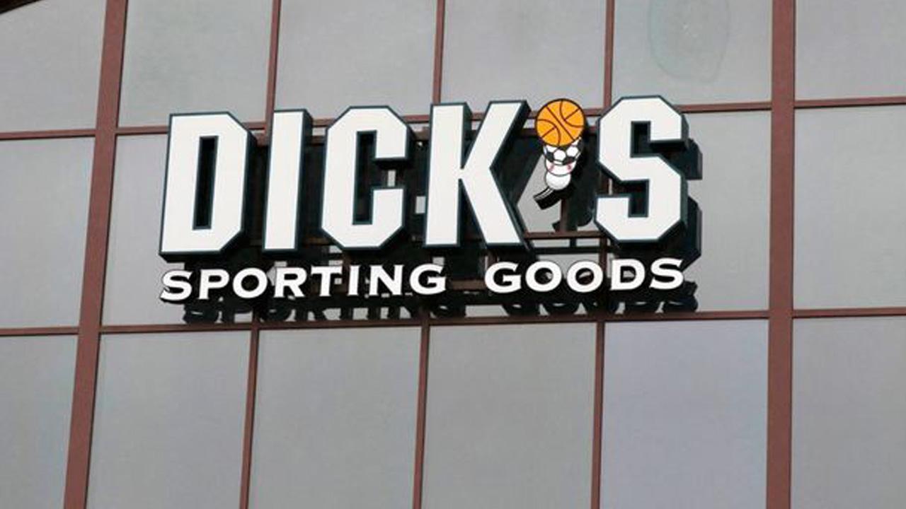 dicks sporting goods_1523890484015.jpg.jpg