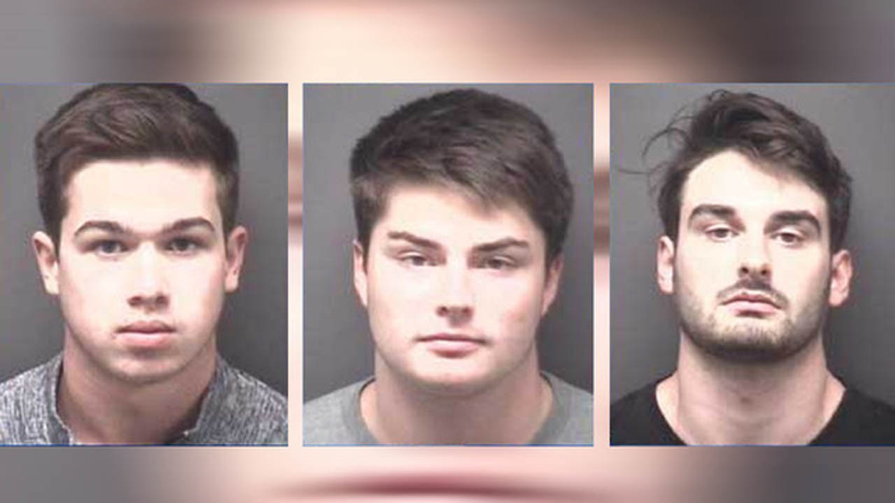 fraternity men arrested_1523547640068.jpg.jpg