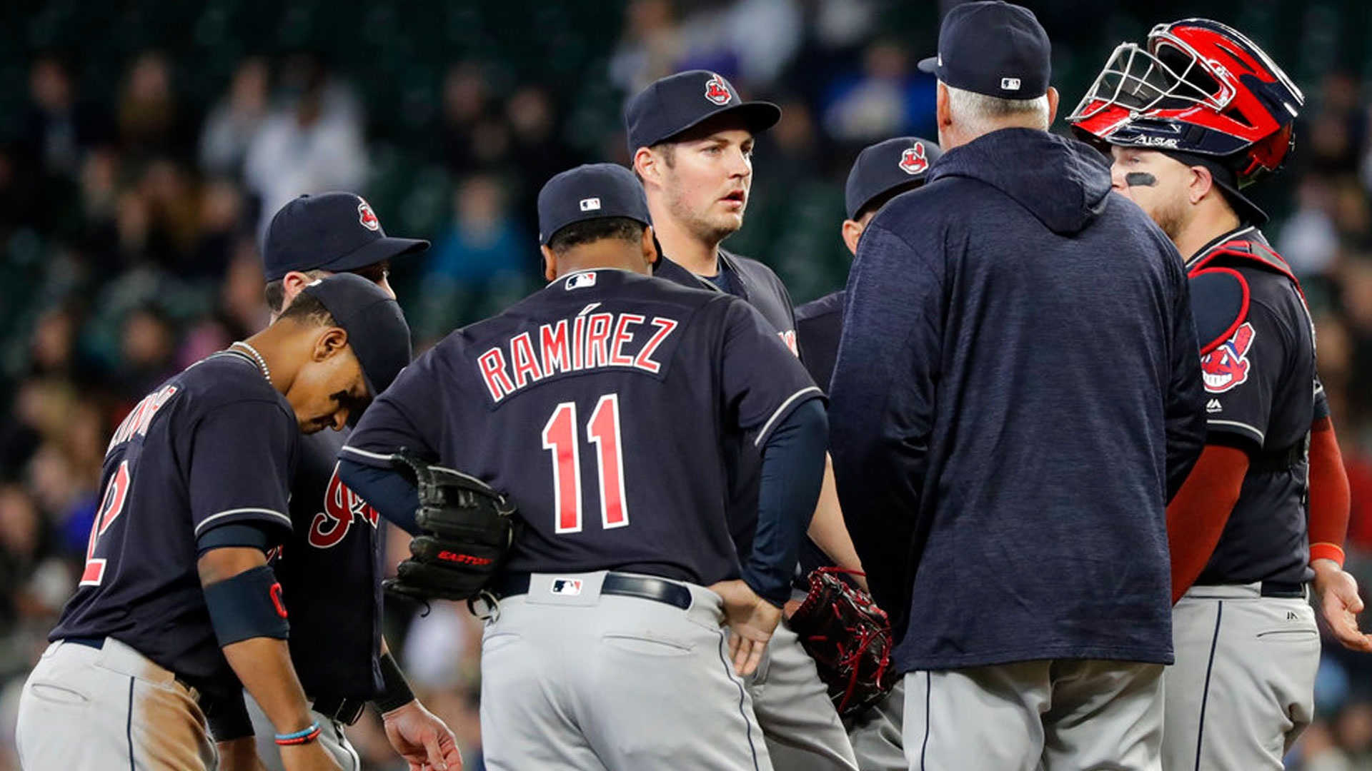 indians-mariners-cover_1522654141312.jpg