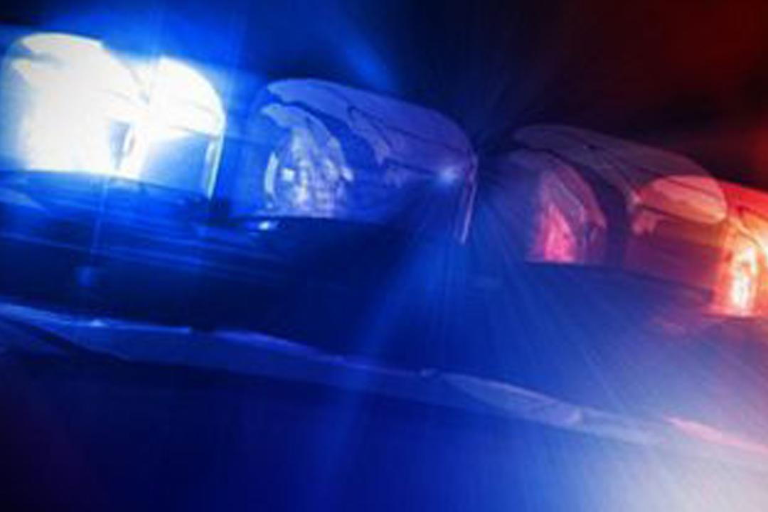 Police identify victim in fatal Franklinton shooting