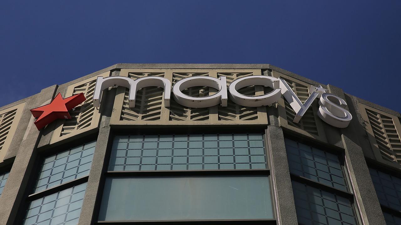 macys-store-front_1525108965629.jpg