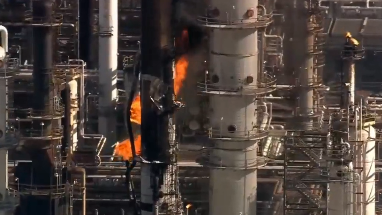 refinery explosion_1524176716953.PNG.jpg