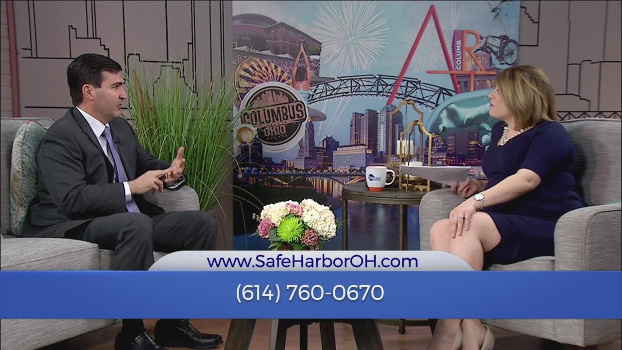 safe harbor_1522867677632.jpg.jpg