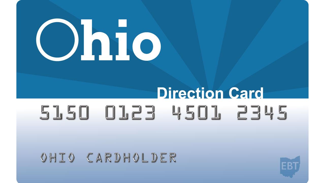 Ohio business under investigation for massive food stamp fraud
