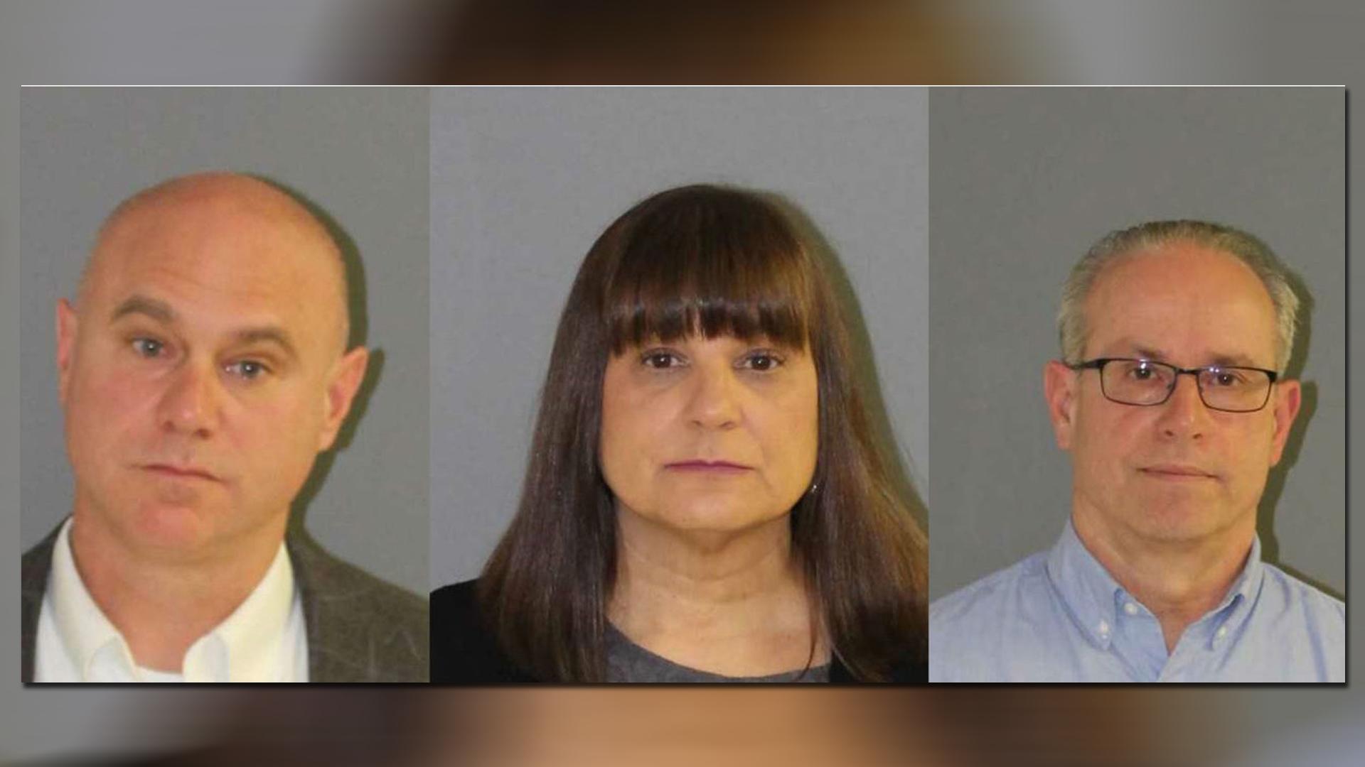three-montville-teachers_1524155628265.jpg