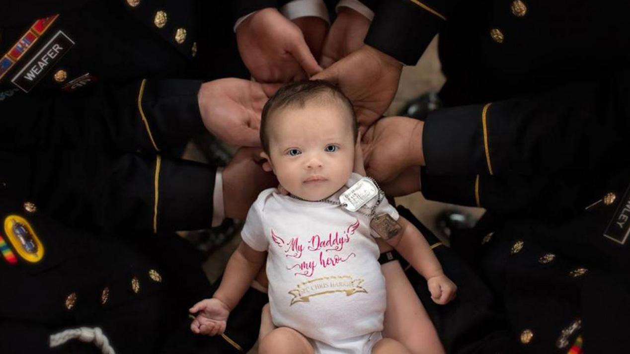 053118-veteran-baby-1280x720_1527800975986.jpg