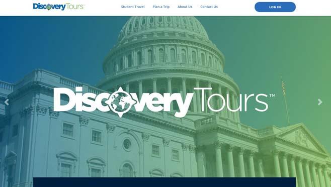 5-4 Discovery Tours Website_1525465926530.jpg_41669435_ver1.0_1526064379361.jpg.jpg
