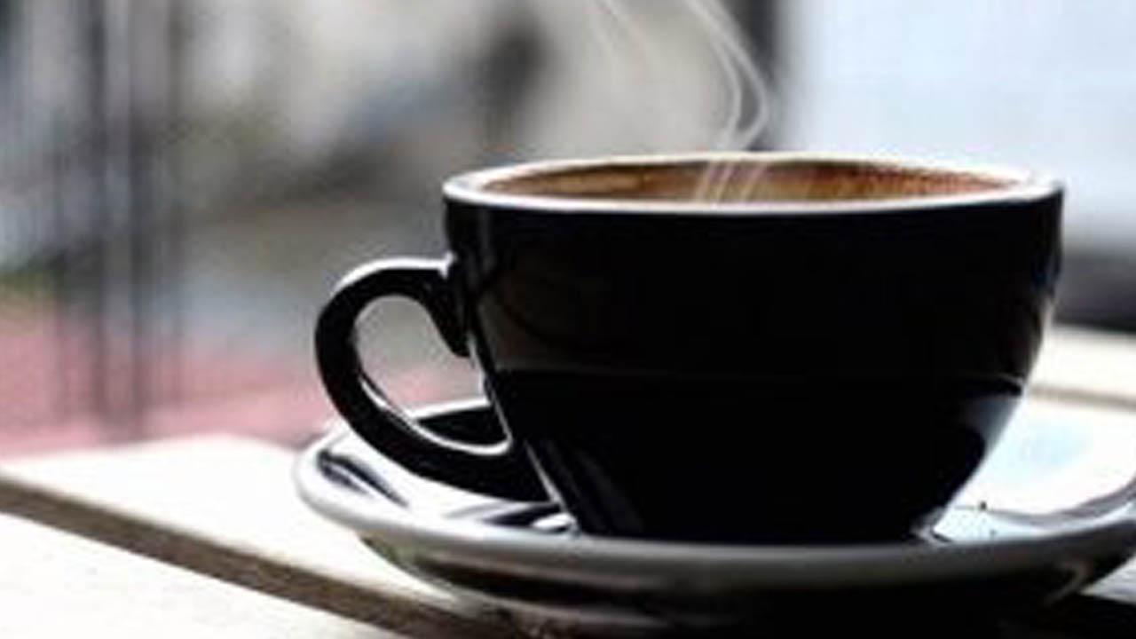 coffee_1522362189081.jpg