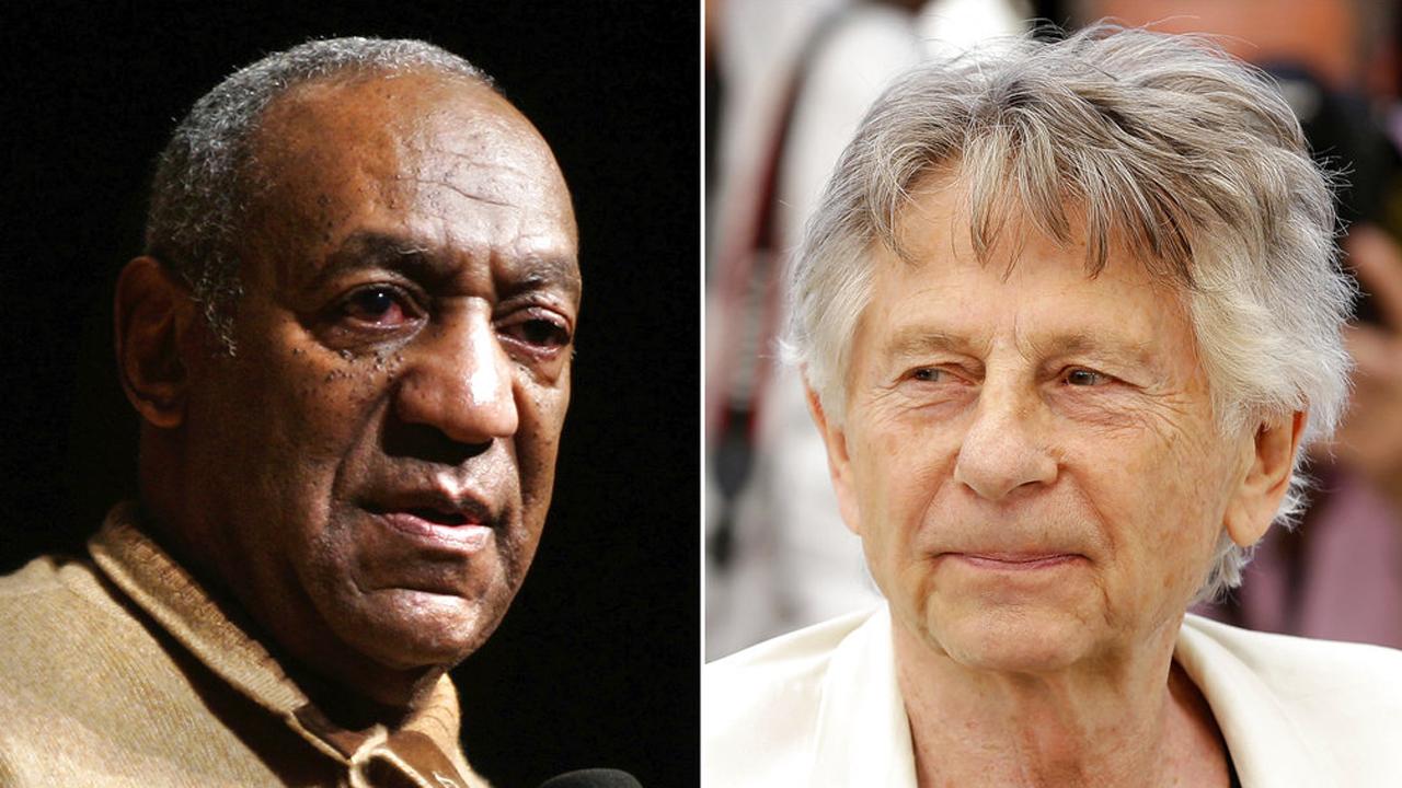 Oscars-Cosby and Polanski_1525388838737