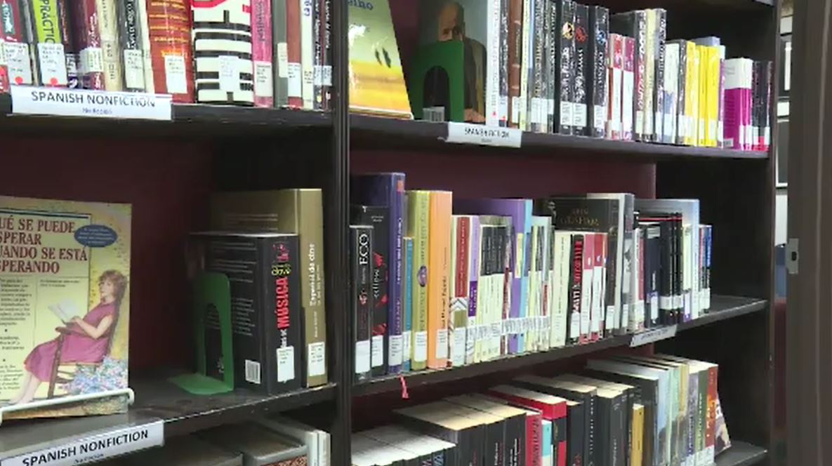 libraryweb_356827
