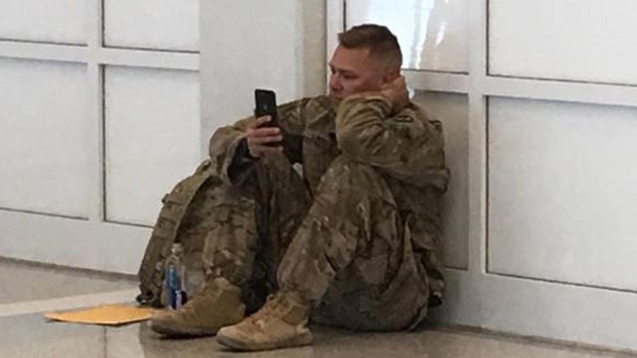 soldier_1525721207133.jpg