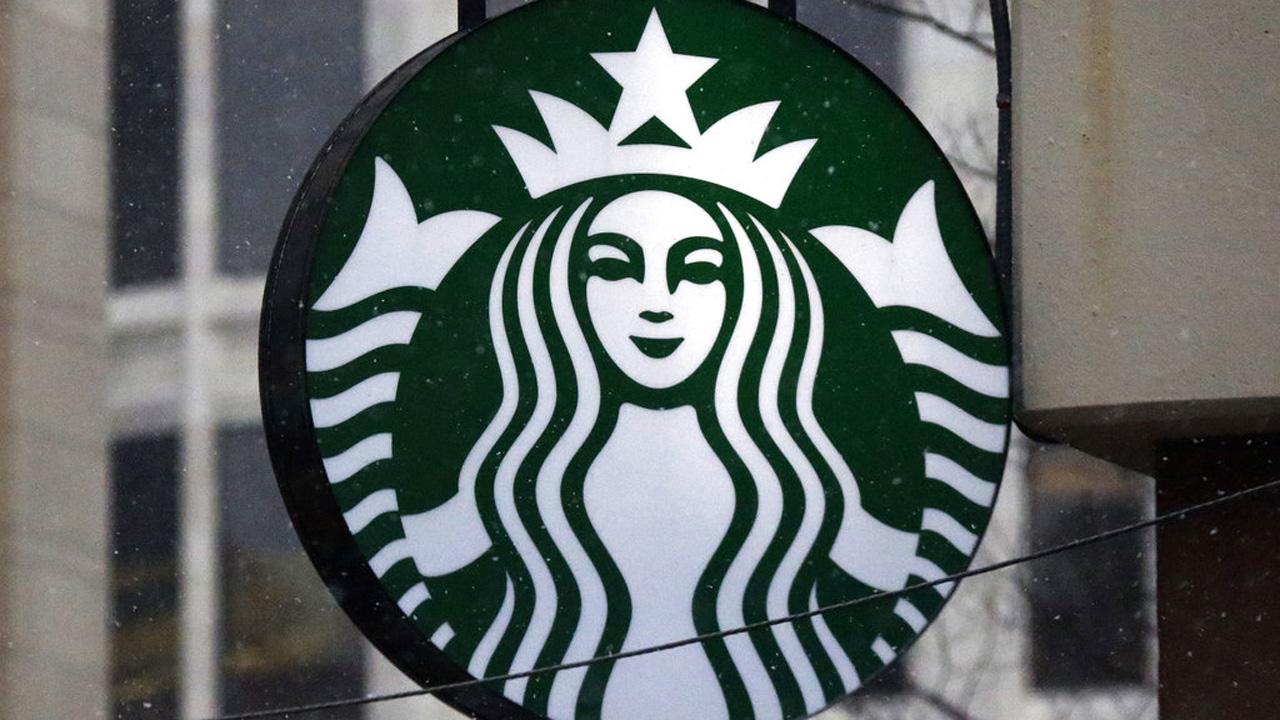 Starbucks Restrooms_1526757309459