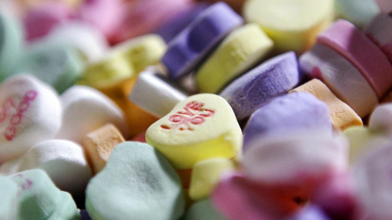 Candy Company Sale_1527105145058