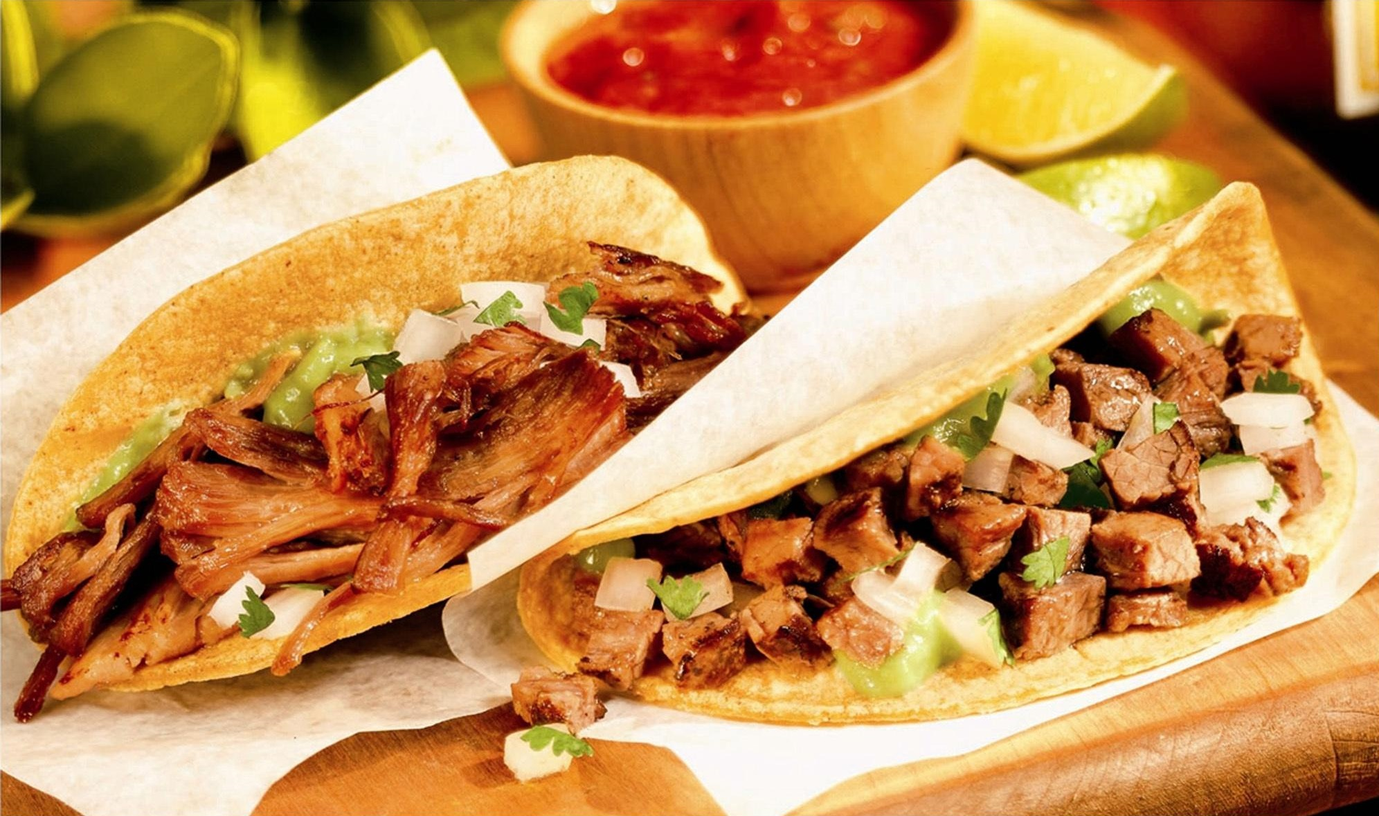 tacos generic_120805