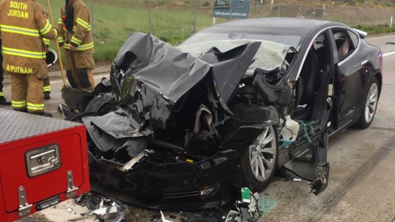Tesla Crash Utah_1527360390696