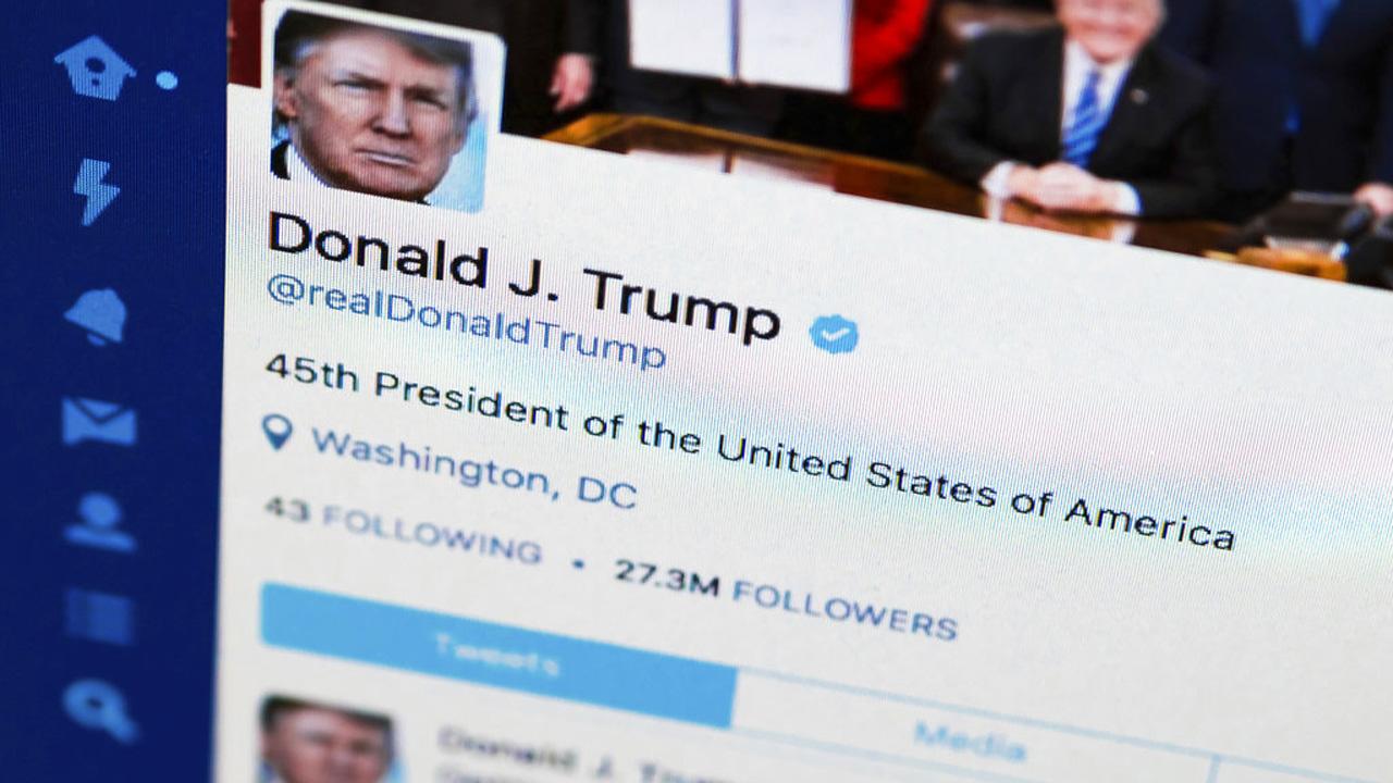 Trump Twitter Lawsuit_1527106928342