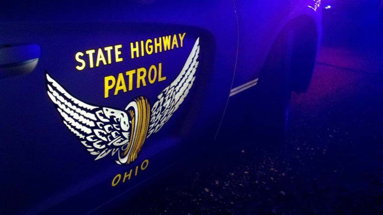 One woman killed, another critically injured in Madison Co  crash
