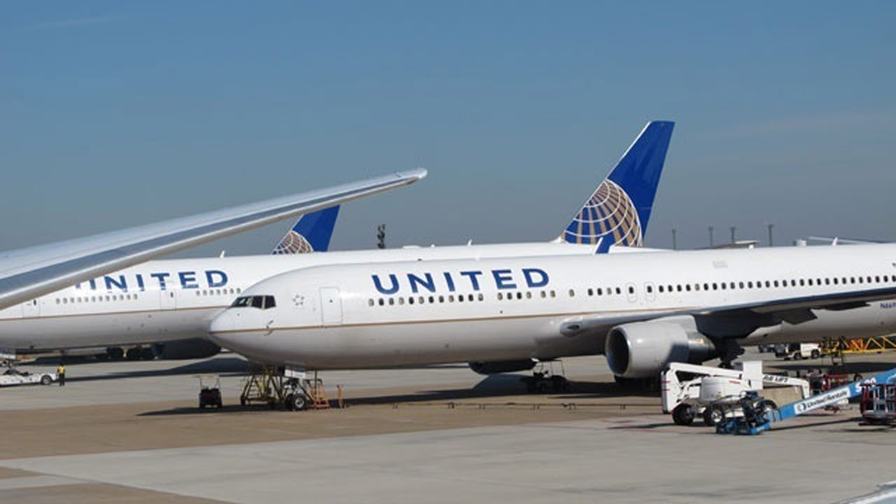 united-airlines_224492
