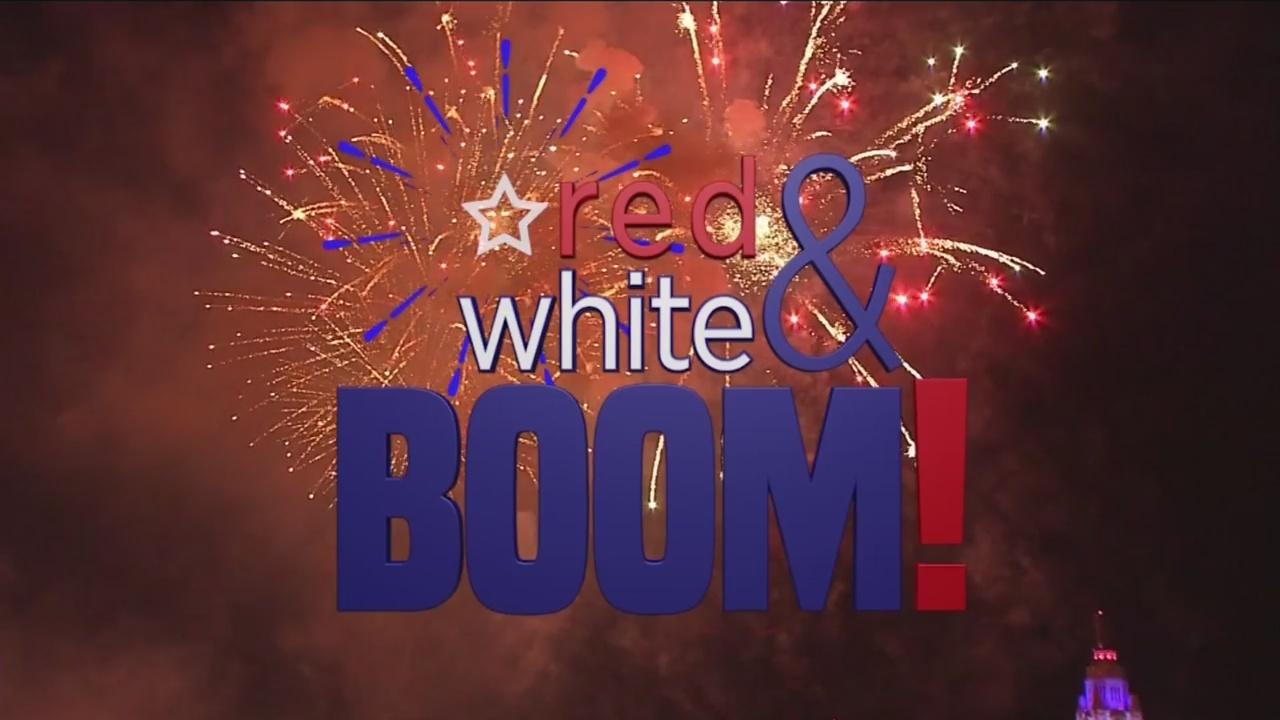 boom boom logo 18_1530669912065.jpg.jpg