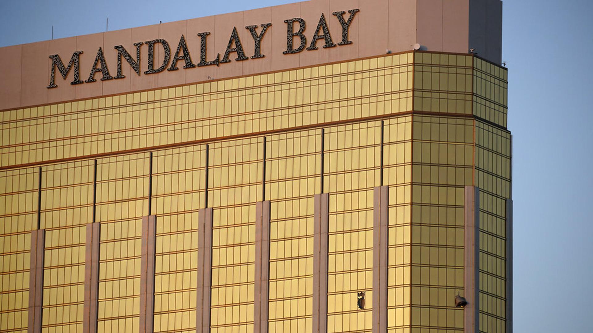 Las Vegas Shooting_357543
