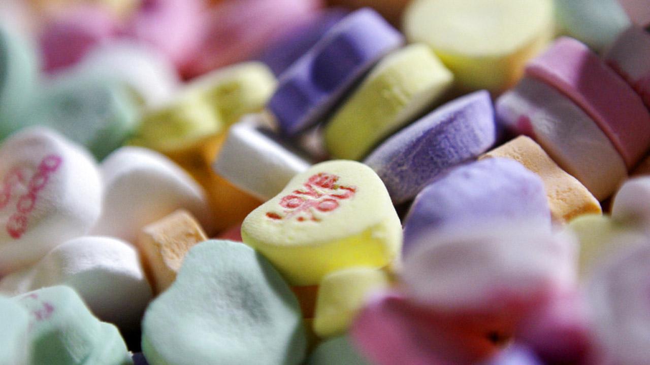 Candy Company Closure_1532551938472