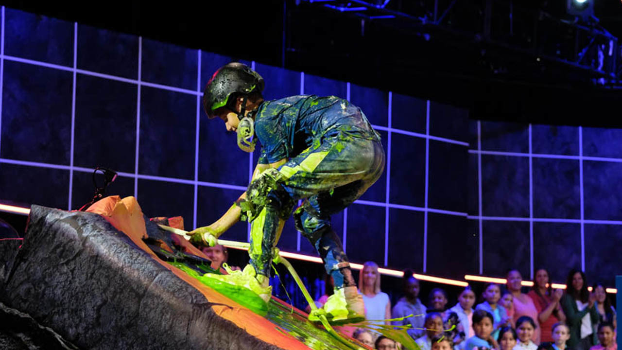 Double_Dare_Live_making_two_stops_in_Ohi_0_20180820205422