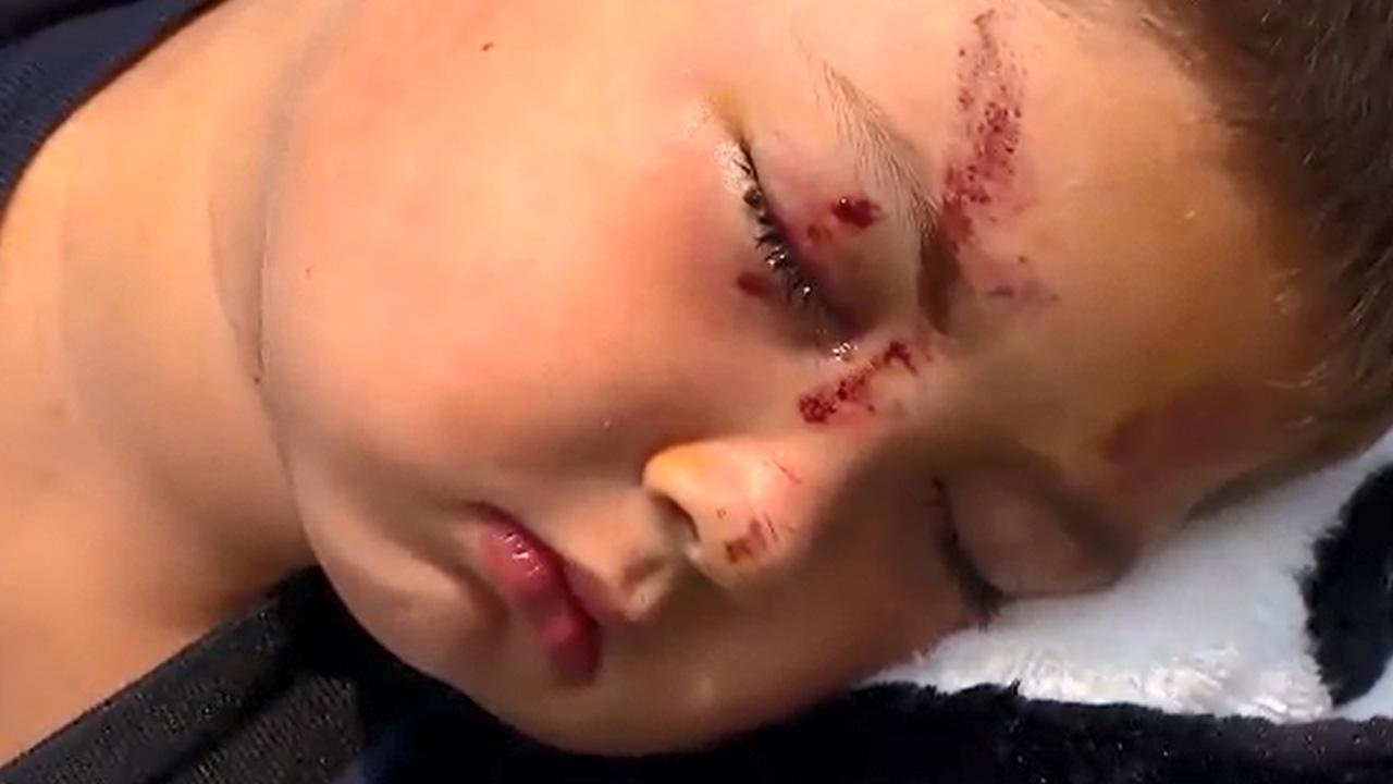 bullied kid_1535717575005.jpg.jpg