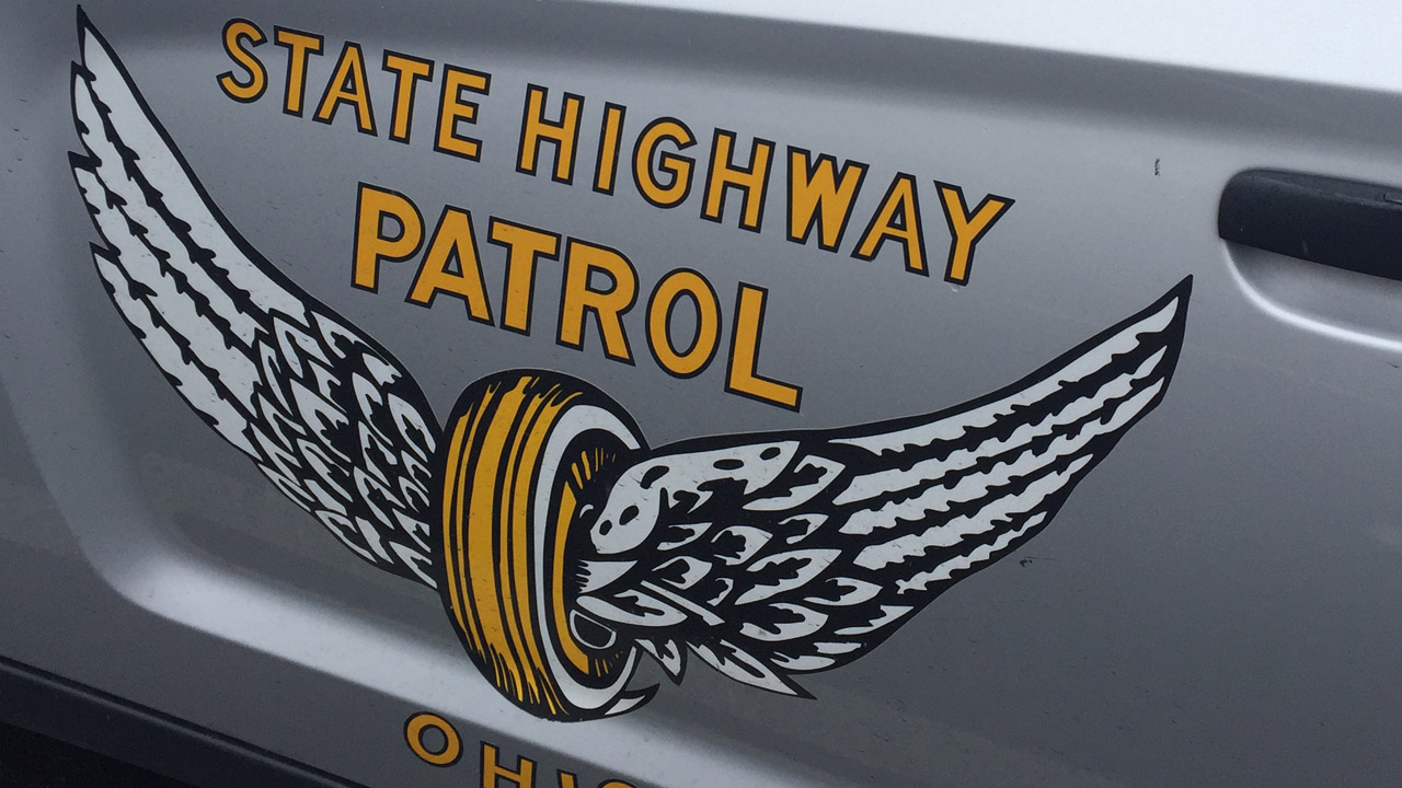 Invesitgators identify man killed in Athens County crash